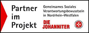 Die-Johanniter_GSV_Logo