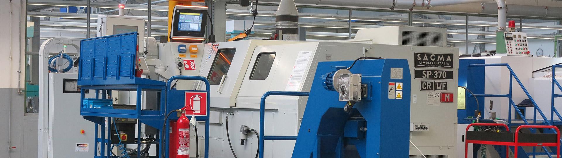 thiel-sacma-presse-SP370WF80