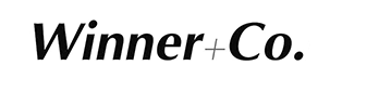 Winner + Co. GmbH